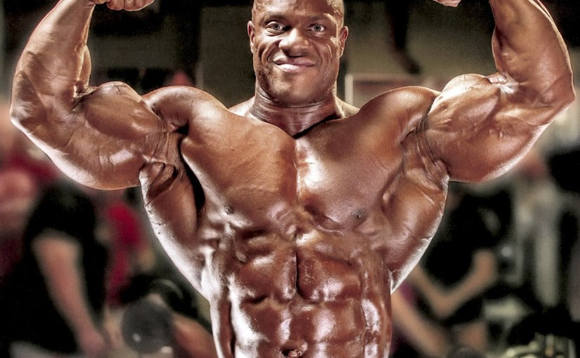 Image result for Steroids That You Can Get